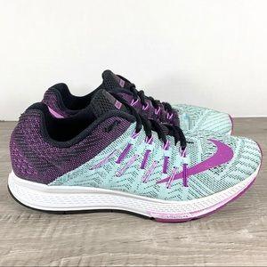 Nike • Women's Air Zoom Elite 8 Running